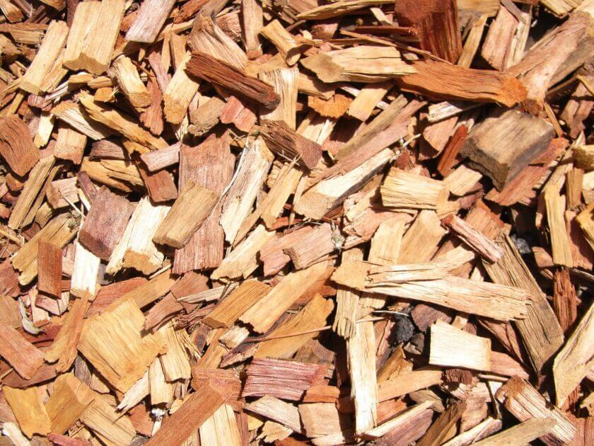 Jacksons-Trädvård Stockholm-Göteborg-Skaraborg trädfällning beskärning naturvård flis biobränsle återbruk träd