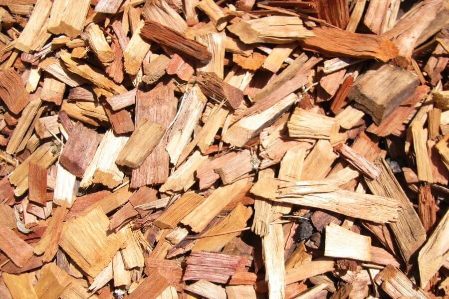 Jacksons-Trädvård-bioenergi