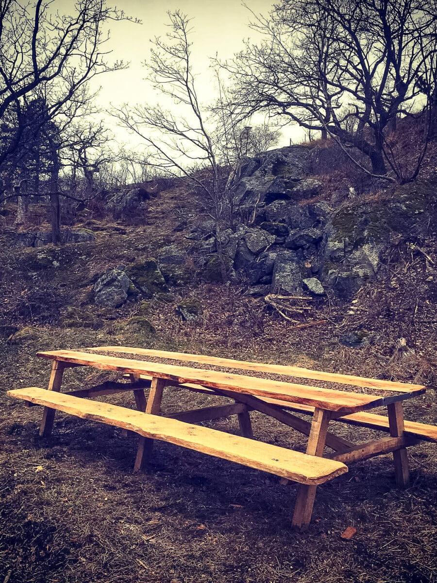 Jacksons-Trädvård Stockholm-Göteborg-Skaraborg återbruk-träd