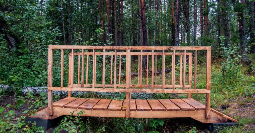 jacksons-trädvård-bro