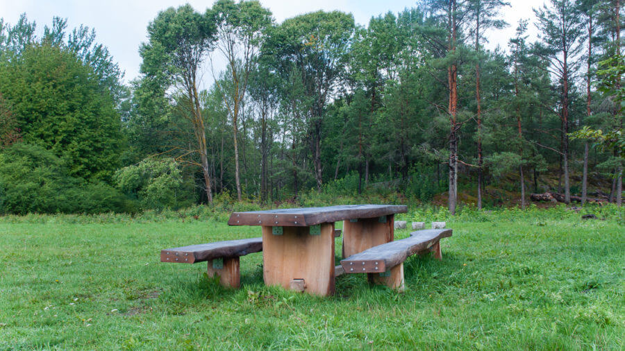jacksons-trädvård-möbler