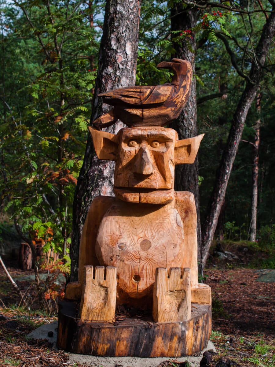 jacksons-trädvård-troll