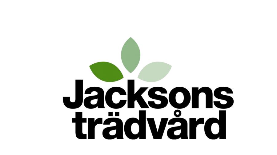 Jacksons-Trädvård-logga