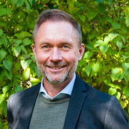 Bild av Mårten Holmqvist