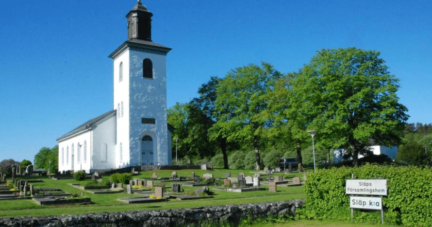 särö-pastorat-trädvård-göteborg